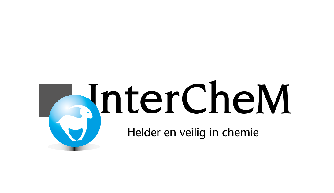 Interchem logo